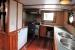 2. Küche Traditionelles Segelschiff MARS