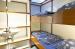 1. Schlafzimmer Traditionelles Segelschiff MARS
