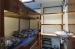 3. Schlafzimmer Traditionelles Segelschiff MARS