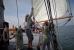 1. Restliche Segelschiff NIEWE MAEN
