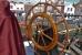 2. Restliche Segelschiff NIEWE MAEN