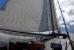 1. Wasser Segelschiff NIEWE MAEN