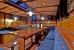 1. Aufenthalt Plattbodensegelschiff NORDVAARDER