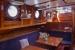 3. Aufenthalt Segelschiff VICTORIA-S