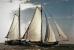 1. Aussenansicht Segelschiff VICTORIA-S