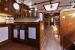 2. Küche Segelschiff VICTORIA-S