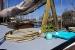 1. Restliche Segelschiff VICTORIA-S