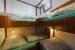 1. Schlafzimmer Segelschiff VICTORIA-S