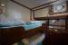 2. Schlafzimmer Segelschiff VICTORIA-S