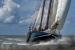 1. Wasser Segelschiff VICTORIA-S