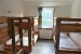 2. Schlafzimmer Accomodatie Ballum