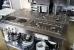 2. Küche Borremose Centeret