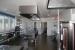 5. Küche Borremose Centeret