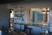 8. Küche Borremose Centeret