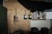 9. Sauna Borremose Centeret