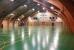 1. Turnhalle Borremose Centeret