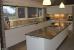 1. Küche Flovt Aktivhus