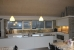 2. Küche Flovt Aktivhus