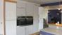 2. Küche Hus Vestklit