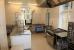 2. Küche Bethesda