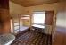 1. Schlafzimmer Bethesda