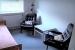 3. Schlafzimmer Bethesda