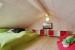 2. Schlafzimmer Bogense Aktivhus
