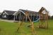 1. Spielplatz Bogense Aktivhus
