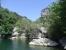 5. Ausflug ZEBU<sup>®</sup>-Dorf Grau d Agde - XXL bis XXXL -
