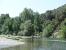 6. Ausflug ZEBU<sup>®</sup>-Dorf Grau d Agde - XXL bis XXXL -