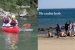 Objektbild ZEBU<sup>®</sup>-KOMBI: Ard&egrave;che & Mittelmeer - L -