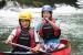 4. Aufmacher ZEBU<sup>®</sup>-KOMBI: Ardèche & Mittelmeer - L -