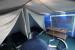 5. Schlafzimmer ZEBU<sup>®</sup>-KOMBI: Ardèche & Mittelmeer - L -