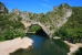 1. Aufmacher ZEBU<sup>®</sup>-Dorf Frankreich Ardèche  - L -