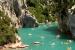 6. Aufmacher ZEBU<sup>®</sup>-Dorf Frankreich Ardèche  - L -