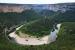1. Aussenansicht ZEBU<sup>®</sup>-Dorf Frankreich Ardèche  - L -