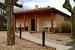 1. Gelände ZEBU<sup>®</sup>-Dorf Frankreich Ardèche  - L -