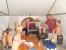2. Küche ZEBU<sup>®</sup>-Dorf Frankreich Ardèche  - L -