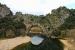 1. Restliche ZEBU<sup>®</sup>-Dorf Frankreich Ardèche  - L -