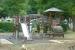 1. Spielplatz ZEBU<sup>®</sup>-Dorf Frankreich Ardèche  - L -