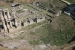 6. Ausflug ZEBU<sup>®</sup>-Dorf Toskana - XXL - XXXL -