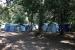 4. Aussenansicht ZEBU<sup>®</sup>-Dorf Toskana - XXL - XXXL -