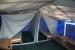 2. Schlafzimmer ZEBU<sup>®</sup>-Dorf Toskana - XXL - XXXL -