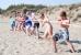 1. Sportplatz ZEBU<sup>®</sup>-Dorf Toskana - XXL - XXXL -