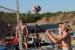 2. Sportplatz ZEBU<sup>®</sup>-Dorf Toskana - XXL - XXXL -