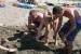 7. Wasser ZEBU<sup>®</sup>-Dorf Toskana - XXL - XXXL -