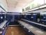2. Sanitär ZEBU<sup>®</sup>-Dorf Platja d Aro - XXL -