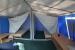 1. Schlafzimmer ZEBU<sup>®</sup>-Dorf Platja d Aro - XXL -