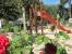 1. Spielplatz ZEBU<sup>®</sup>-Dorf Platja d Aro - XXL -
