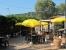 2. Spielplatz ZEBU<sup>®</sup>-Dorf Platja d Aro - XXL -